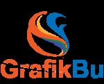 GrafikBu Blog